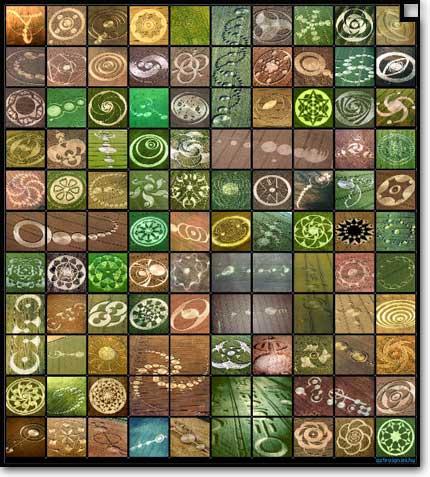 crop-circle-many