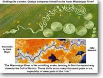crop-circle-mysteries-2010