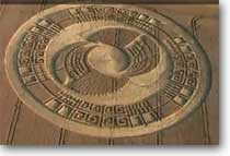 mayan-prophecies-and-crop-circles
