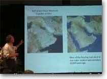 graham-hancock-presenting-2012-conference