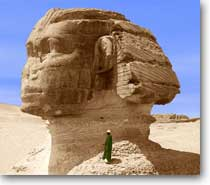 monuments-to-life-the-sphinx