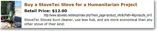 buy-a-stove-for-needy-family