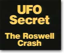 witnesses-of-the-roswell-crash